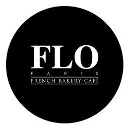 Flo Paris Bakery