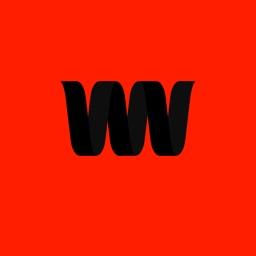 WashMyWhip Partner