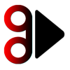 LF Recorder PRO - HD Record & Edit -  Sound, Voice