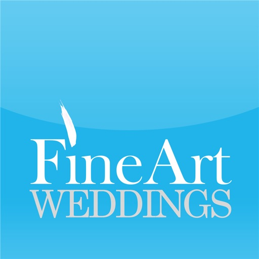 FineArtWeddings