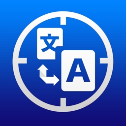 Voice Translate PRO - speech & text translator