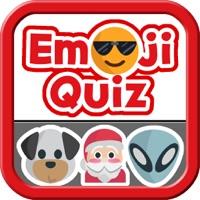 Codes for Emoji Quiz Hack