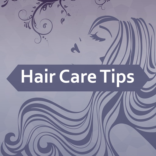 Hair Care Tips-Hair Fall Control & Regrowth guide