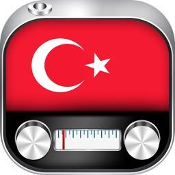Radio Turkiye / Turkey FM – Radios Stations Live