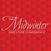2017 FMI Midwinter Executive Conference Reviews