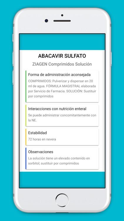 SondaApp screenshot-3