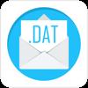 Winmail.dat Opener - DAT,XPS,MSG Reader