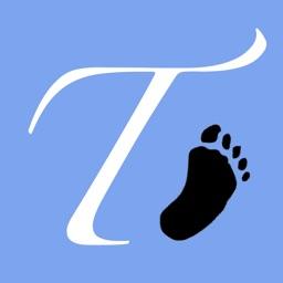 Timesheet Tracker
