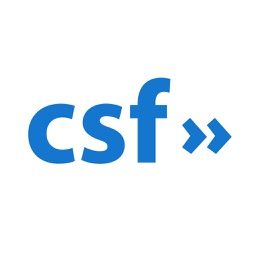 CSF Consulting