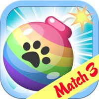 Codes for Animal Candy Blast Mania Hack