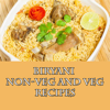 Biryani Recipes -Non Veg and Veg Recipes Book