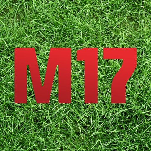 Pocket Wiki for Madden NFL 17