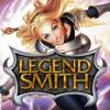 LegendSmith - for League of Legends