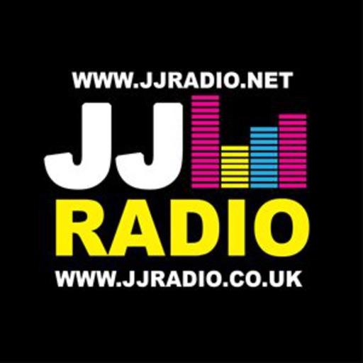 JJ Radio