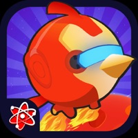 Codes for Space Birds Free: Adventure Addictive Puzzle Game Hack