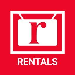 Realtor.com Rentals: Apartments & Houses for Rent