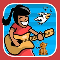Codes for Music Puzzle Fun for Kids - kids app Hack
