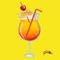 Drinks by MarcyMoji