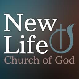 New Life Church of God Orlando