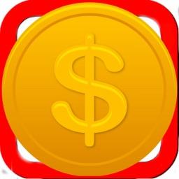 Slot machine free slots & casino