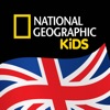 UK National Geographic Kids