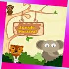 動物の英語 英語演習 英語初心者 英語 教室 icon