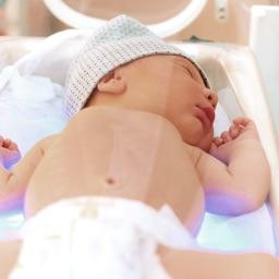 Neonatal Nurse