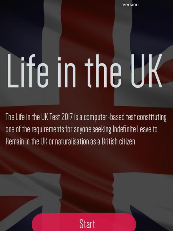 Life in the UK Complete 2020 screenshot 6
