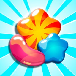 Cookie Blast Yummy a Very Addictive Match 3 Game