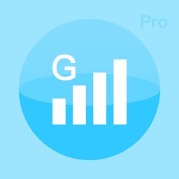 Data Monitor Pro - Mobile Data Usage Manager&Track