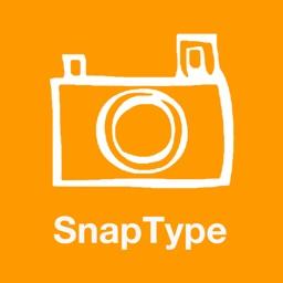 SnapType