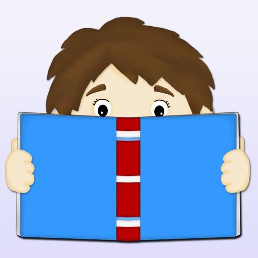 Tiny Human Book Creator