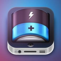 电池管家专业版-最好的手机电池管理专家