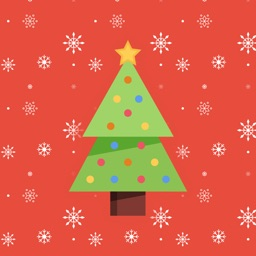 Christmas Animated Stickers