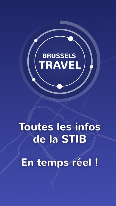 Brussels Travel : retard, accident, pickpockets, …-0