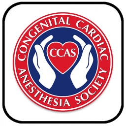 CCAS App