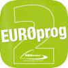 Europrog 2