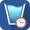 Drink Water Reminder - Daily water Drink Tracker