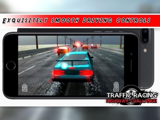 Игра Гоночный автомобиль 3d - реальный дрейф гонки pro