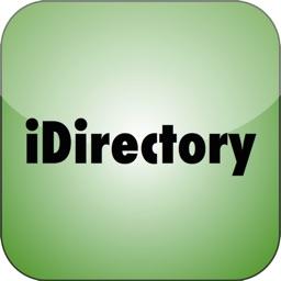 green iDirectory