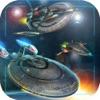 Deep Space Galactic War Free