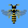 Bugs - iPhoneアプリ