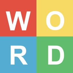 WordJoy - Word Connect and Search Game