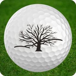 Thornridge Golf Course