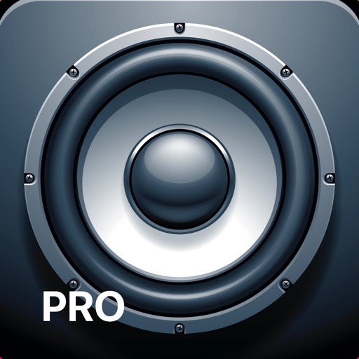 Drum And Bass Pro Live Radio