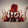 技能招式加点 for 仁王(NIOH)