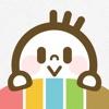 母子手帳kazoc - 妊娠中から育児中まで使える子供の成長記録共有アプリ Reviews
