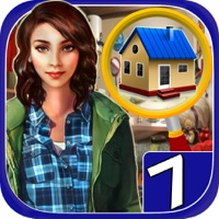 Codes for Hidden Objects: Big Home 7 Hidden Object Games Hack