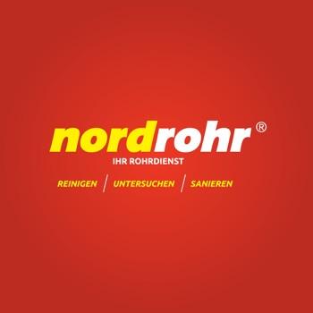 nordrohr® Bremen