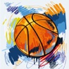 街头投篮 - 一款以投篮为主题的抛物线益智游戏